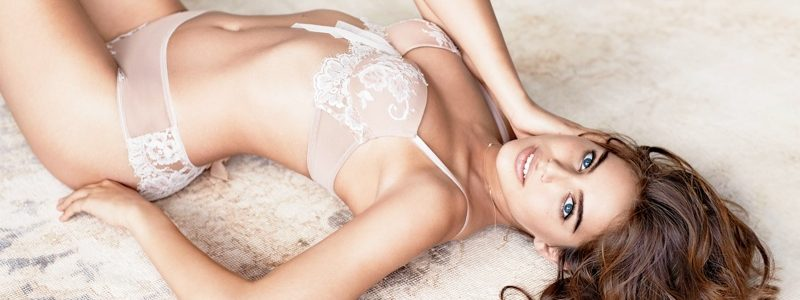 Find The Best Escorts In Bologna